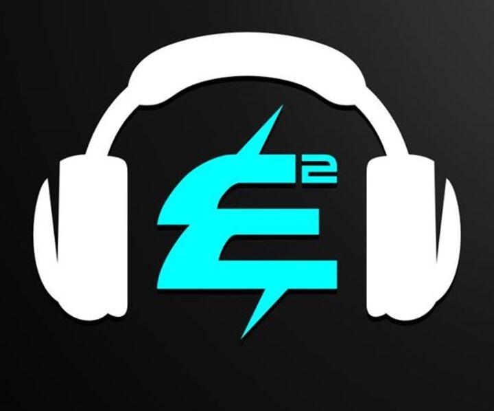Electronica Entertainment Tour Dates