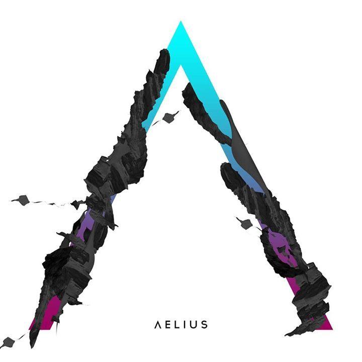 AELIUS Tour Dates