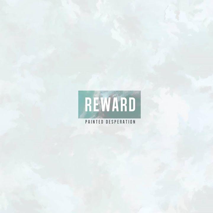 Reward Tour Dates