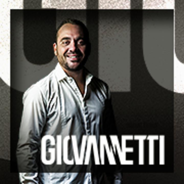 Beto Giovannetti Tour Dates