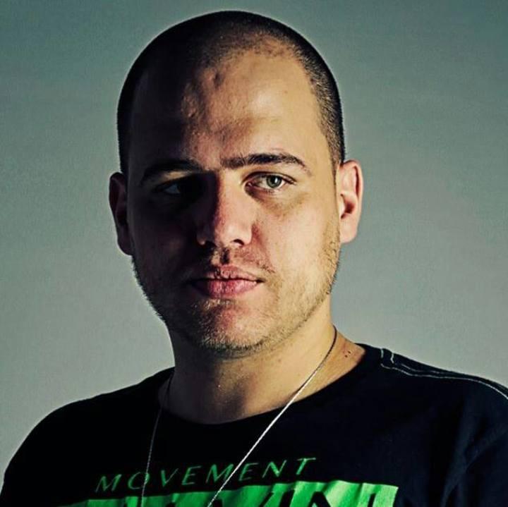 Diego Shevchenko Tour Dates