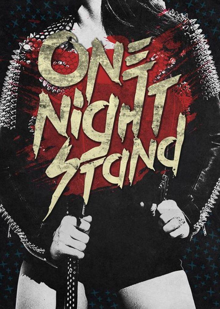 OneNightStand Tour Dates