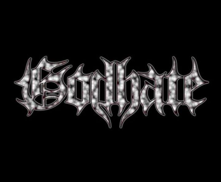 Godhate Tour Dates