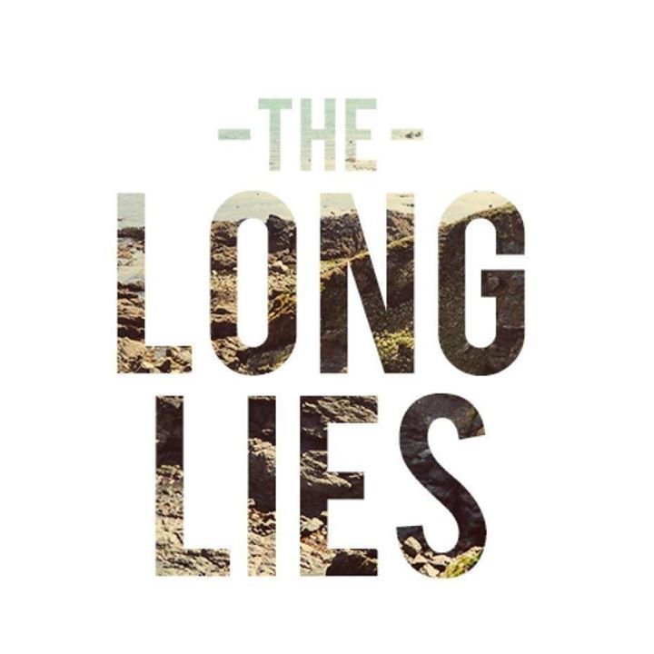 The Long Lies Tour Dates