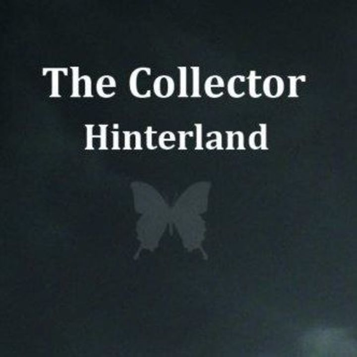 The Collector Music Tour Dates