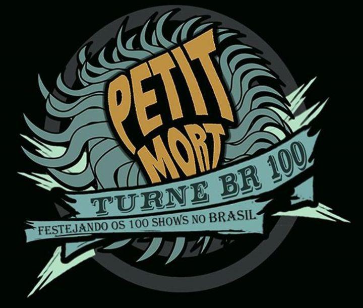 PETIT MORT Tour Dates