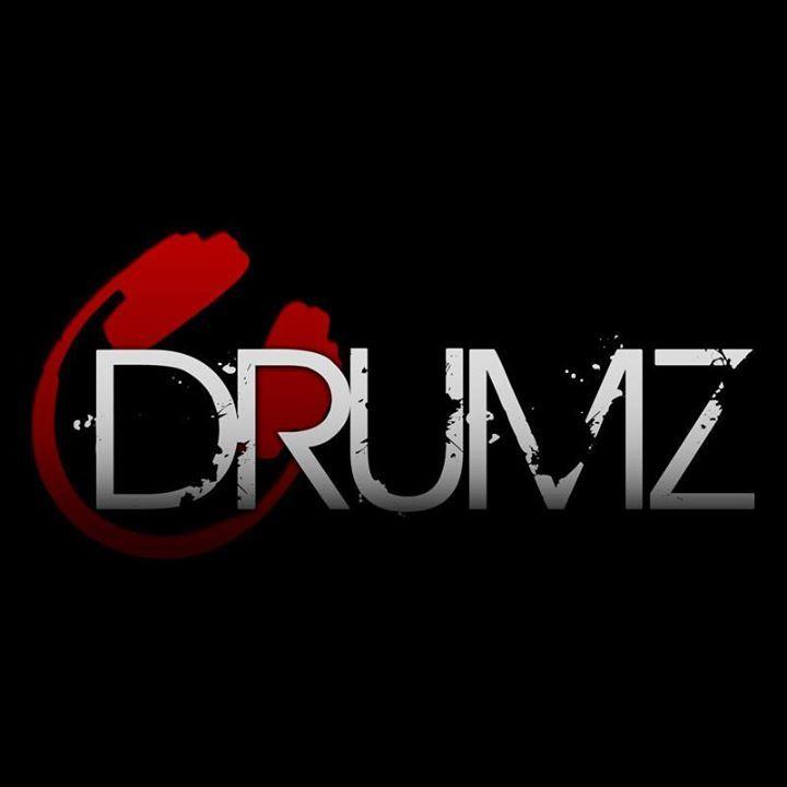 Dj Drumz Tour Dates