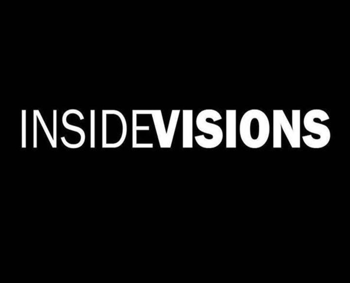 Inside Visions Tour Dates
