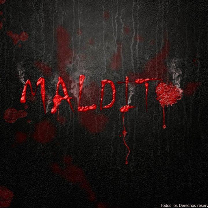 Maldito Tour Dates