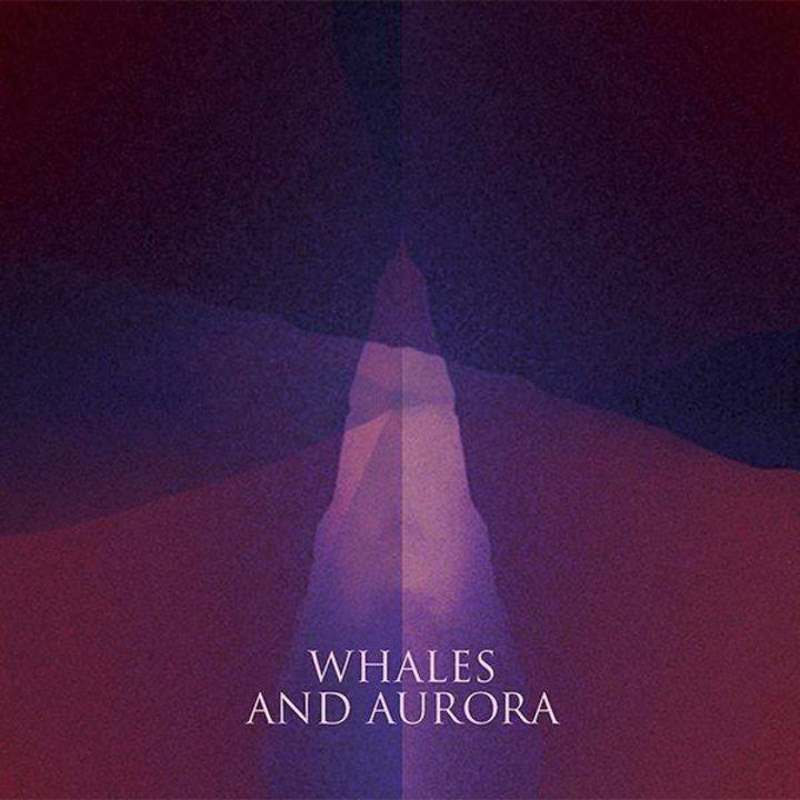 Whales and Aurora Tour Dates