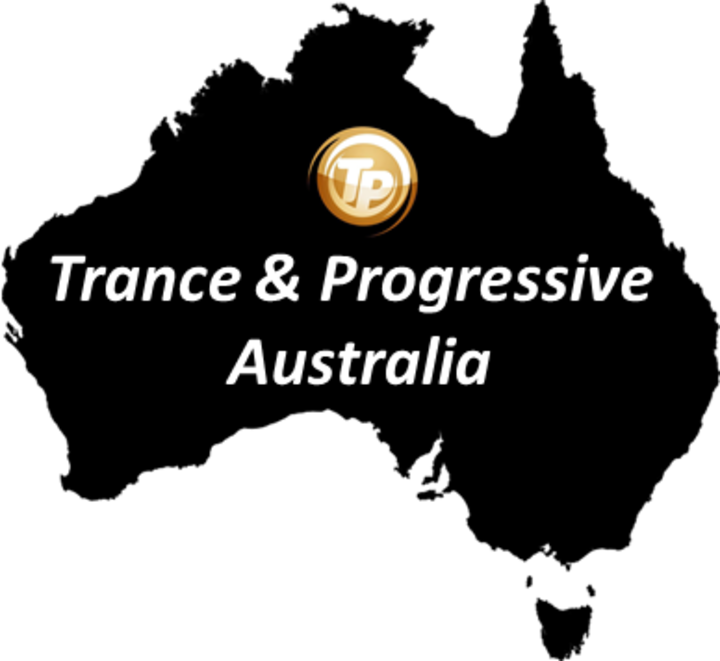 Trance & Progressive Sydney Tour Dates