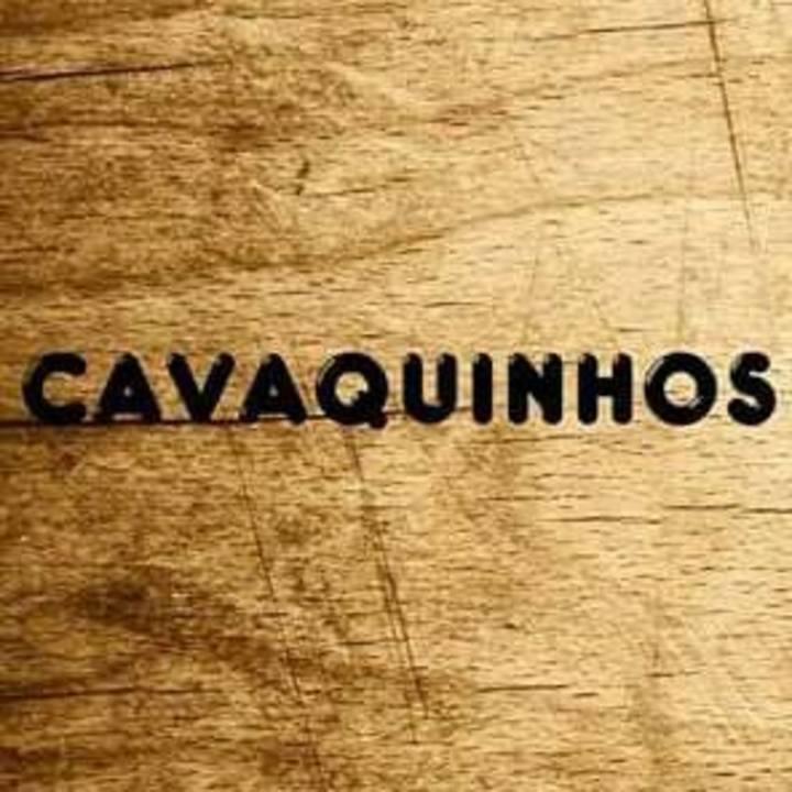 Cavaquinhos e Cantares à Beira Tour Dates