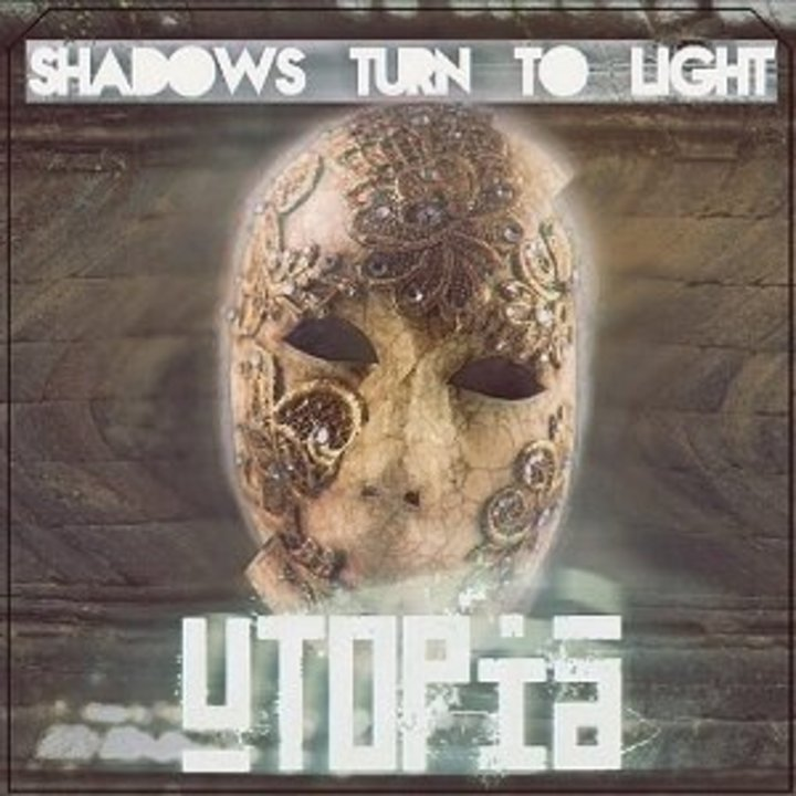 Shadows Turn to Light Tour Dates