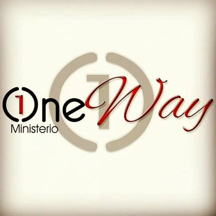 MINISTERIO ONE WAY Tour Dates
