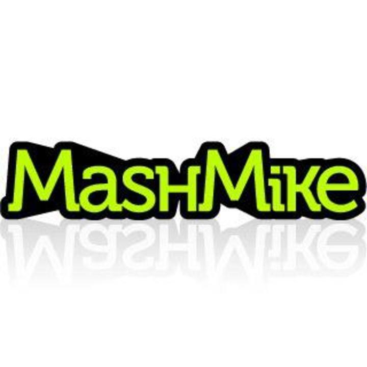MashMike Tour Dates