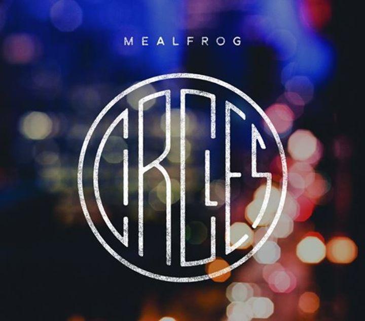 Mealfrog Tour Dates