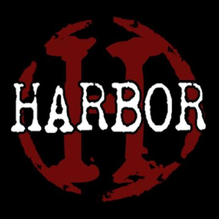Harbor Tour Dates