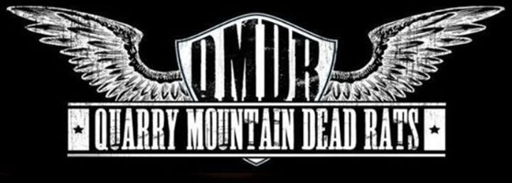 The Quarry Mountain Dead Rats Tour Dates