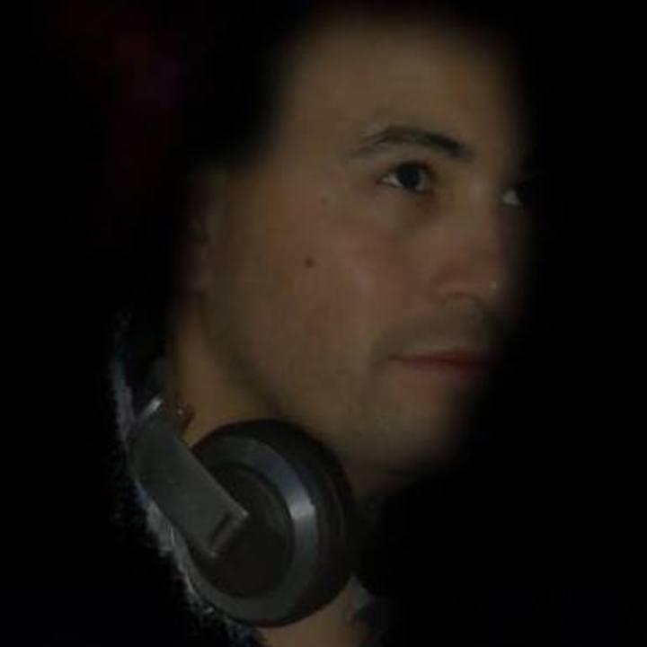 Andrés Recio - Dj & Producer Tour Dates