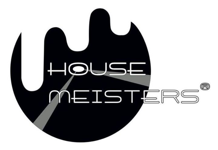 Housemeisters Tour Dates