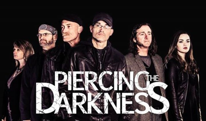 Piercing the Darkness Tour Dates