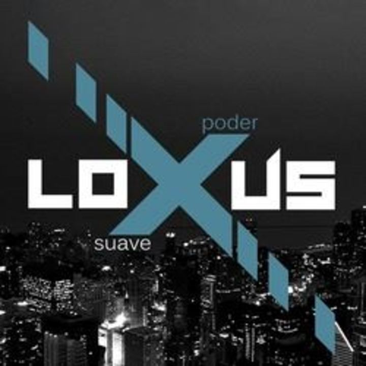 Loxus Tour Dates