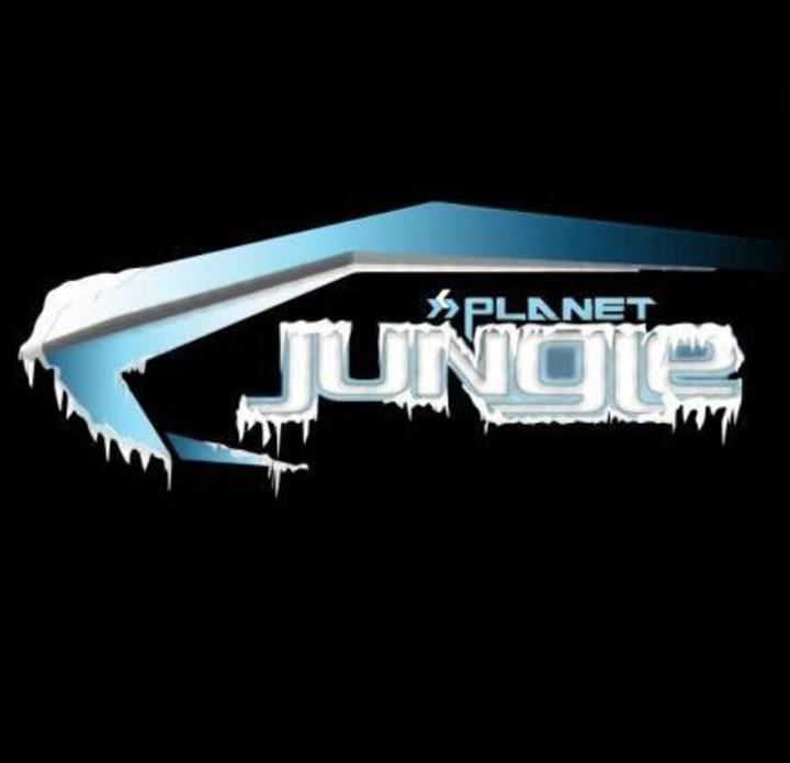 PLANET JUNGLE Tour Dates