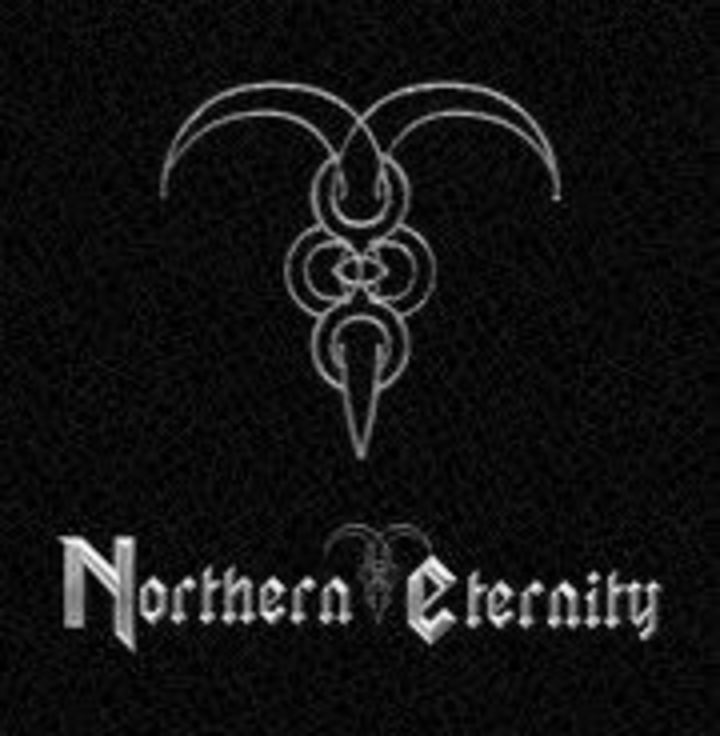 Northern Eternity Tour Dates
