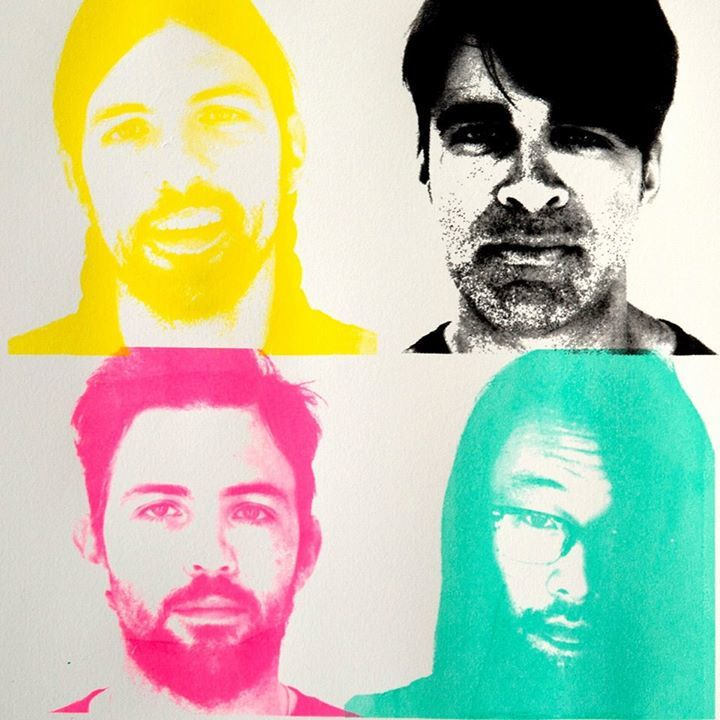 The Avett Brothers Tour Dates
