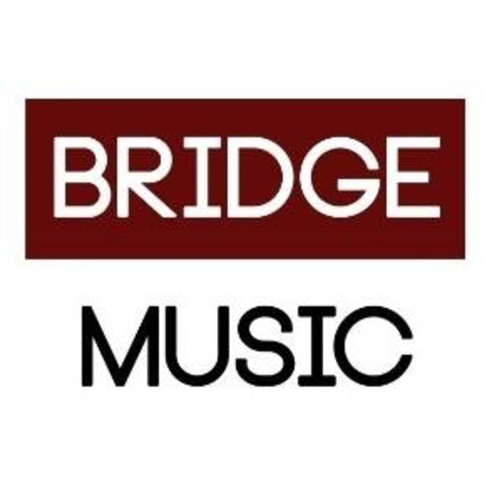 Bridge Music Tour Dates