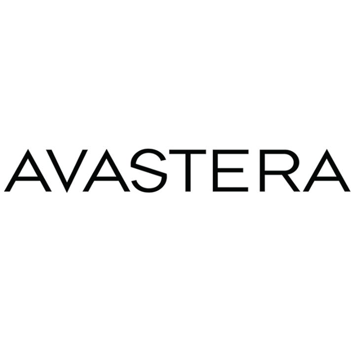 Avastera @ Northern Sound System - Elizabeth, Australia