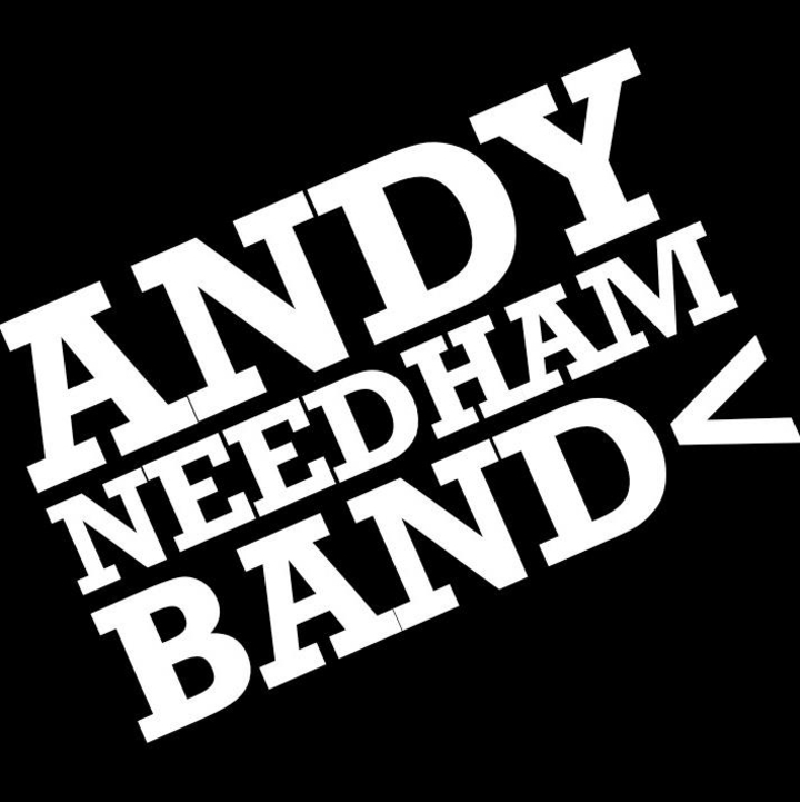 Andy Needham Band Tour Dates