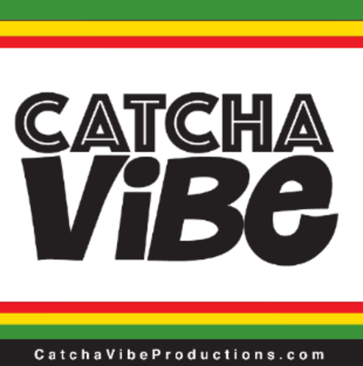 CatchaVibe Tour Dates