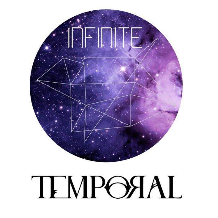 Temporal Tour Dates