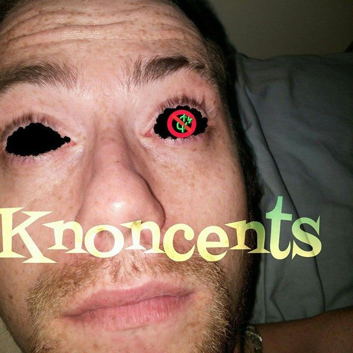knoncents Tour Dates