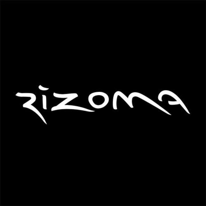 Rizoma Records Tour Dates