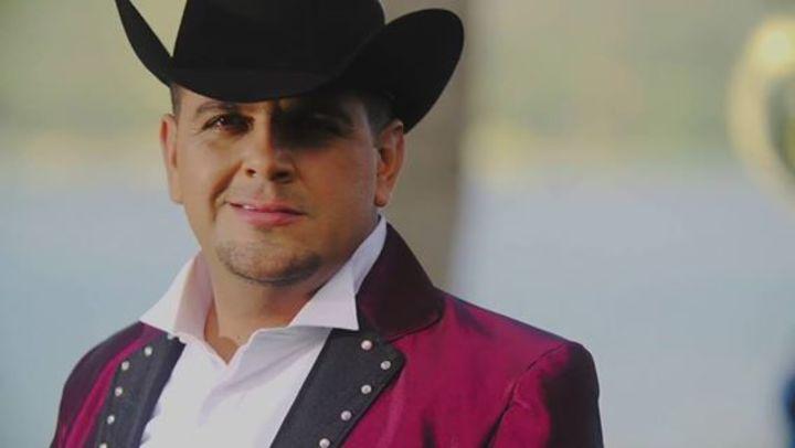 Joaquin Lira y su Banda Lira de Oro Tour Dates