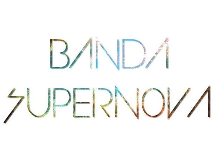 BANDA SUPERNOVA Tour Dates