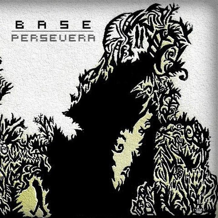 Musicabase (B A S E) Tour Dates