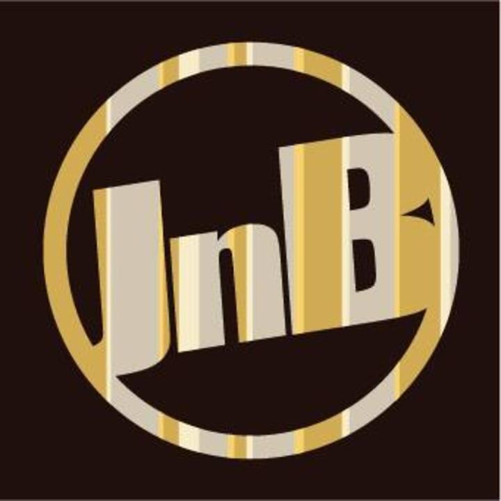 JNB Tour Dates