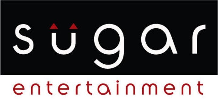 Sugar Entertainment Tour Dates