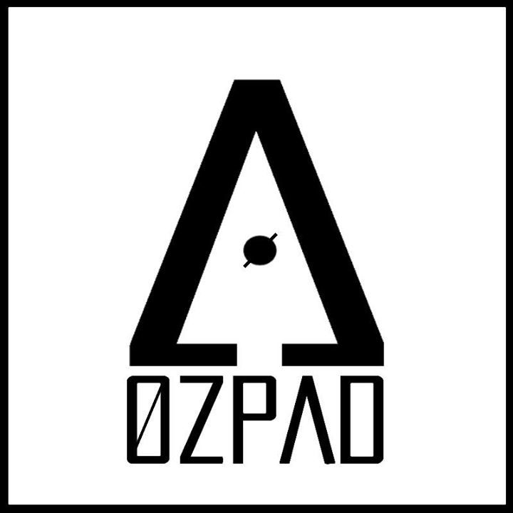 OzPad Tour Dates