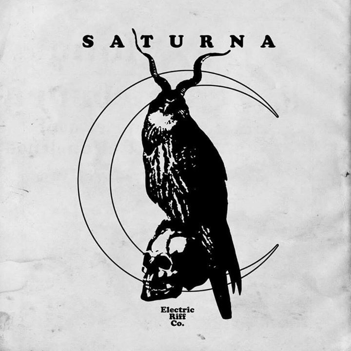 Saturna Tour Dates