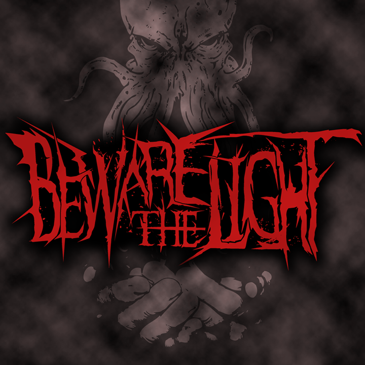 Beware The Light Tour Dates