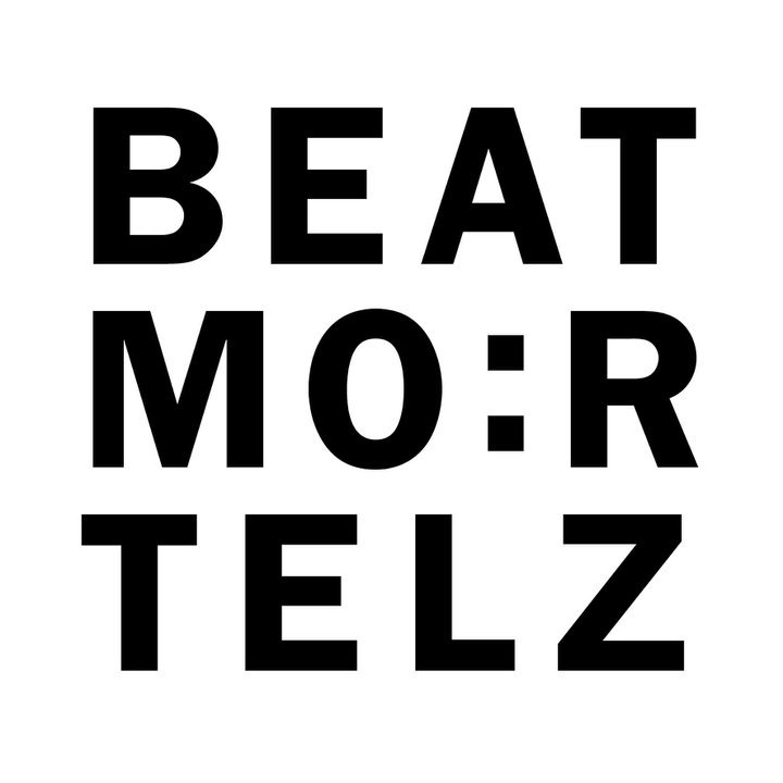 Beatmörtelz Tour Dates