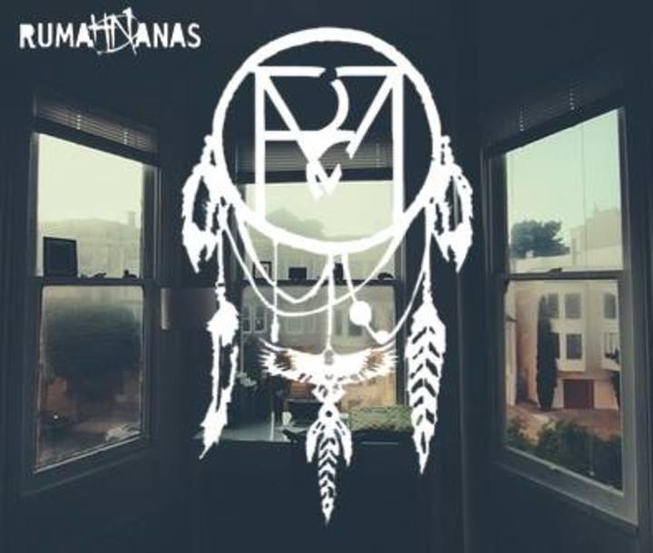 Rumah Nanas Tour Dates