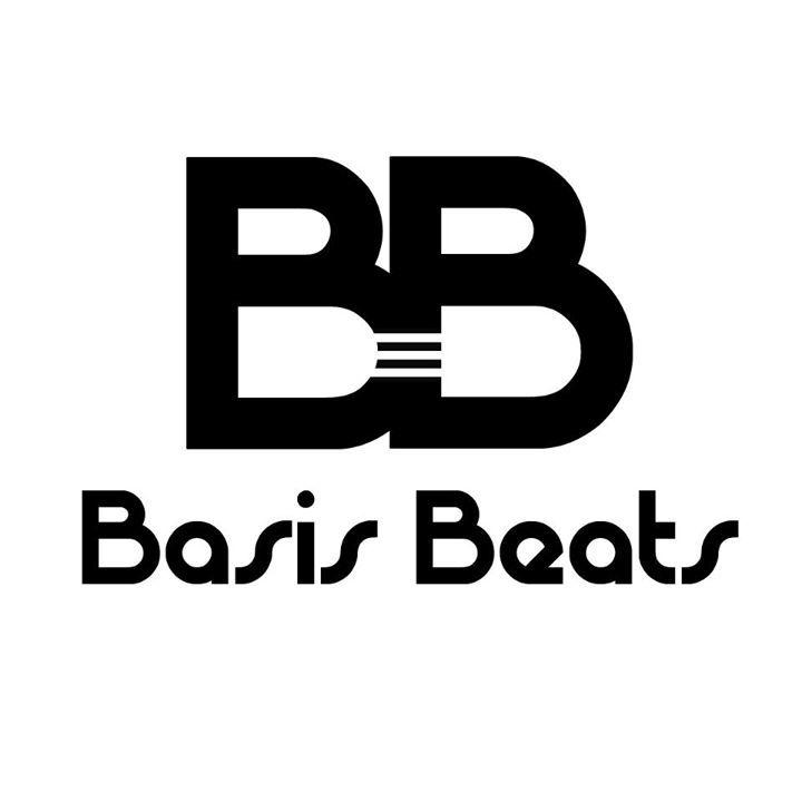Basis Beats Tour Dates