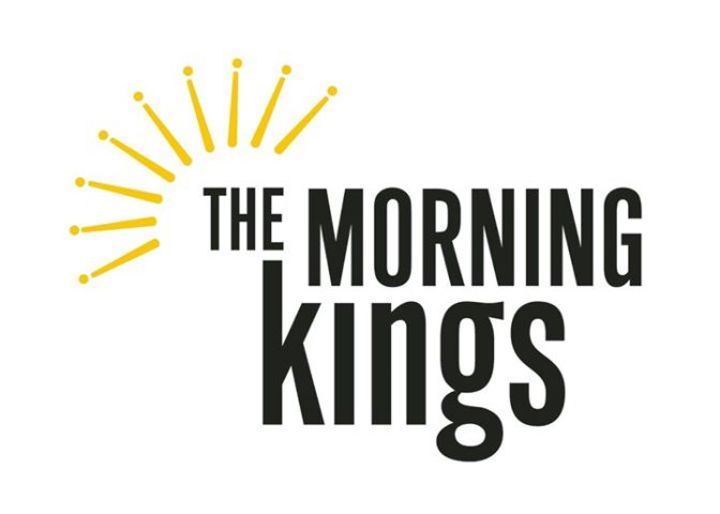 The Morning Kings Tour Dates