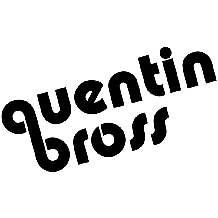 Quentin Bross Tour Dates