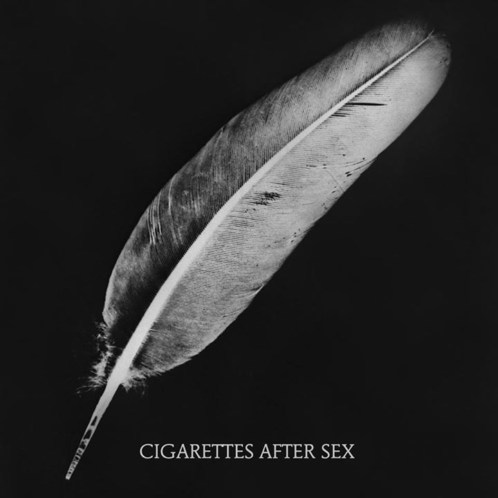 Cigarettes After Sex Tour Dates